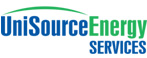 UES Commercial Energy Solutions